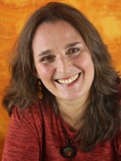 Sigrid Beckendorf Gesundheitspraxis