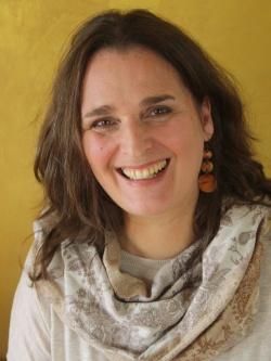 Sigrid Beckendorf Wuppertal