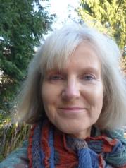 Brigitte Humburg2